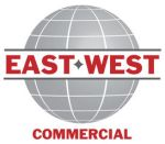 East West Commercial