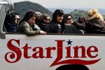 Hollywood tour operator settles disability discrimination claims