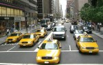 Federal Court Rules New York Taxis In Compliance with Americans with Disabilities Act