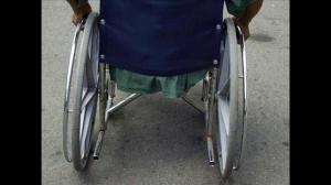 Americans with Disabilities Act lawsuits investigated