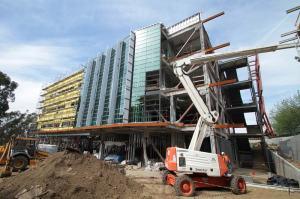 ALC Construction, llc. | Concrete Work