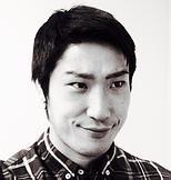 Masaaki Hasegawa, founder of Creativida