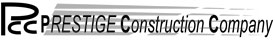 ADA Compliance Contractor